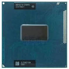 Procesor laptop Intel® Core™ i5-3320M, garantie, Intel 3rd gen Core i5, Peste 3000 Mhz, Numar nuclee: 2