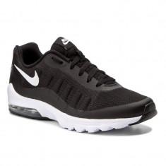 Adidasi Nike Air Max Invigor -Adidasi Originali 749680-010 - Adidasi barbati Nike, Marime: 39, 40.5, 41, 42, 42.5, 43, 44, 44.5, Culoare: Din imagine