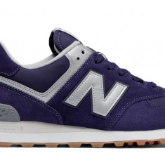 Pantofi sport barbati New Balance ML574HRJ - Adidasi barbati