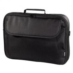 HAMA - geanta pentru Laptop - Folosita in stare foarte buna; - Geanta laptop