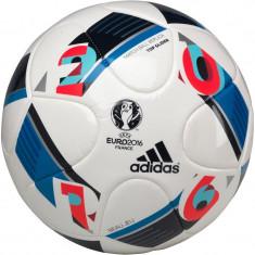 Minge fotbal Originala Adidas Euro 2016 Beau Jeu - Top Glider