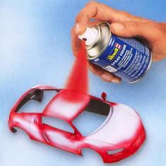 Vopsea Revell Spray Color 100 ml, Acrilica pentru machete din plastic