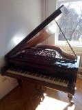 Vand pian