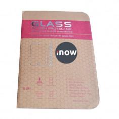Folie de protectie tempered glass sticla tableta Nokia N1 - Folie protectie tableta