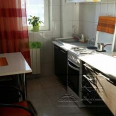 Tomis Nord, apartament 2 camere, mobilat, vanzari, constanta, Etajul 4