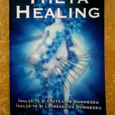 Vianna Stibal - Theta Healing - Carte ezoterism