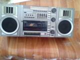 RADIOCASETOFON RC 2770  TEHNOTON