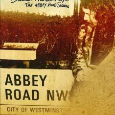 Donavon Frankenreiter - Abbey Road Sessions ( 1 DVD ) - Muzica Pop