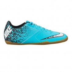 Adidasi Fotbal Nike Bombax IC -Adidasi Fotbal Originali - Ghete fotbal Nike, Marime: 40, 40.5, 41, Culoare: Din imagine, Barbati, Teren sintetic: 1