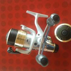 Mulineta Shimano STRADIC GTM-RB 2500