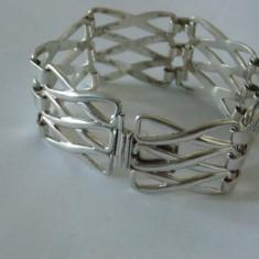 Bratara argint -1666