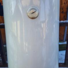 Vand boiler Ariston 80l cu serpentina