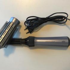 Perie de păr cu aer cald Braun 400W