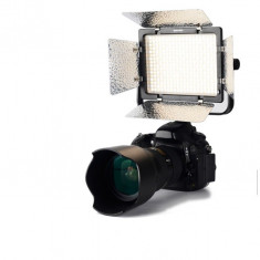 Yongnuo YN320 Lampa foto-video 320 PRO LED, CRI 95, 5500k