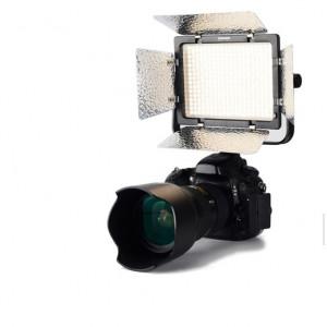 Yongnuo YN320 Lampa foto-video 320 PRO LED, CRI 95, 5500k