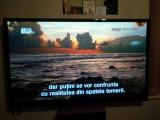 TV plasma LG60PK250, 152 cm + 2 cadouri extra, Full HD, LG