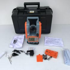 Teodolit TE05 Fabricație 2016