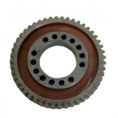 Pinion pompa injectie Tractor U650 - BIT2-UTB11001172