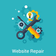 Modificare si intretinere website magazin online shop online
