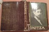 Tonitza  - Barbu Brezianu