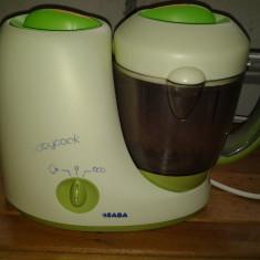 BÉABA Babycook Original Robot de bucatarie - Accesorii masa