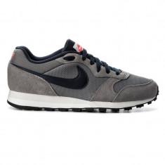 Adidasi Nike Md Runner 2 -Adidasi Originali 749794-007 - Adidasi barbati Nike, Marime: 40.5, 41, 43, 44, 44.5, 45, Culoare: Din imagine