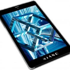 Tabletă Kiano Intelect 8 3G MS 16GB Wifi + 3G , negru (Windows 8.1)