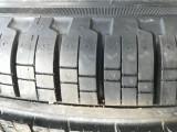 Anvelope Pirelli 235 60 R18