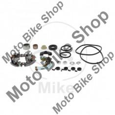 MBS Anlasser Reparatursatz, mit Halter ARROWHEAD, Cod Produs: 7001178MA