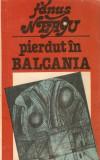 Fanus Neagu-In vapaia lunii+Piedut in balcania