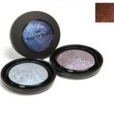 Fard de Pleoape Profesional Lumiere Make-Up Studio - Pearly Plum - Fard pleoape