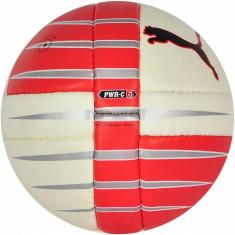 Minge PUMA Handball PowerCat - Minge handbal