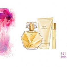 Set Avon Eve Confidence - Set parfum
