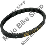 MBS BELT DRIVE MSE HIGH PERF MOOSE UTILITY DIVISION, Cod Produs: 11420243PE