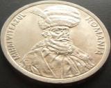 Moneda 100 Lei - ROMANIA, anul 1994  *cod 2663