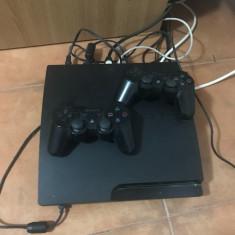 Vând Ps3 - PlayStation 3 Sony