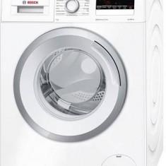 Masina de spalat rufe Bosch WAN24240PL Clasa A+++ 1200 rpm 7 kg Alb, 1100-1300 rpm, A+++