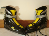Patine gheata ROCES J TRE S made in ITALY (noi-nefolosite)