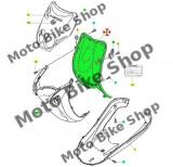 MBS Carena protectie picior Yamaha Neos, Cod Produs: 5ADF83120000YA
