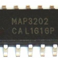 MAP3202