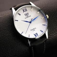 Ceas Bărbați - Ceas barbatesc Zenith, Mecanic-Automatic