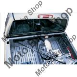 "MBS PICK-UP CHOCK BAR 58"" CMP, Cod Produs: 80001100PE"