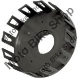 MBS CLUTCH BASKET KX125 90-92 PROX, Cod Produs: 11320489PE