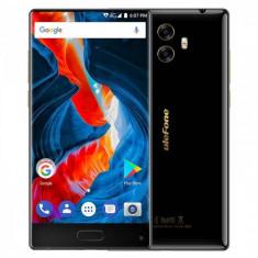 Smartphone Ulefone MIX 64GB Dual Sim 4G Black