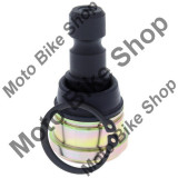 MBS BALL JOINT LWR POL MOOSE RACING, Cod Produs: 04300563PE