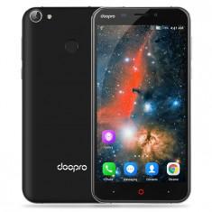Smartphone Doopro P2 8GB Dual Sim 3G Black
