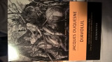 Diavolul - Jacques Duquesne (Editura Humanitas, 2014)