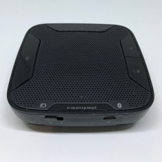 Difuzor Bluetooth Conferinta Plantronics Calisto P620 (181) - Sistem teleconferinta