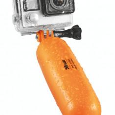 Accesoriu Camera Video de Actiune Trust 21350 Floating Hand Grip
