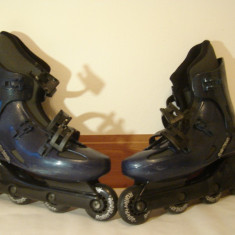 Role ROLLERBLADE barbati made in Italy (43-44)